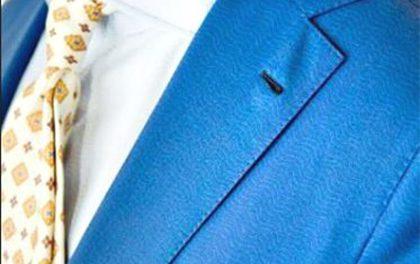 Doplňky džentlmenů – Znáte je?