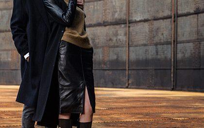 Holínky ke každému outfitu – Podlehněte novému trendu!