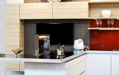 Kde si pořídit novou kuchyň v Brně? Přinášíme srovnání