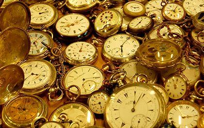 Nemáte čas ani příliš peněz? Začněte nakupovat a prodávat rychle i výhodně na bazarbox.cz