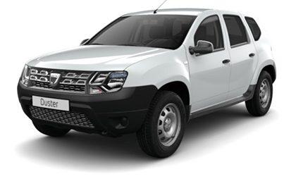 Chcete spolehlivé a cenově dostupné auto? Nepřehlédněte vozy Dacia