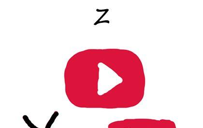 Jak stahovat z youtube?