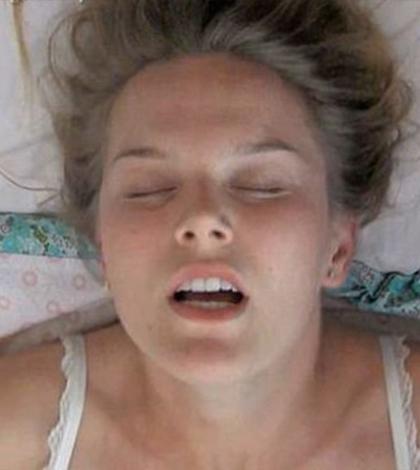 sex prace orgasmus video