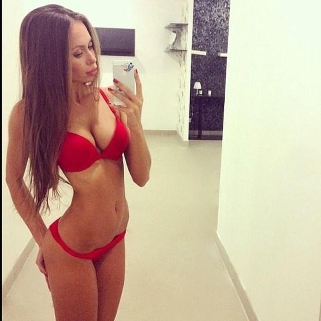 Holky ve spodnim pradle sex na plazi