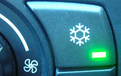 Neohrožujte své zdraví – využijte jarního servisu klimatizace!