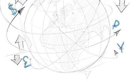 Co to je Forex obchodování? Vysvětlení základních pojmů pro začátečníky