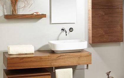 Rekonstrukce koupelny – Poradíme, s kým do toho jít!