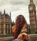 londyn-1