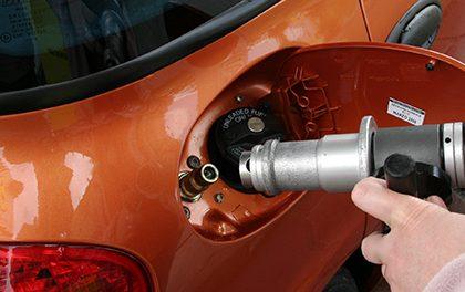 Přechod na LPG pro úspornější jízdu – Souhrn kladů a záporů