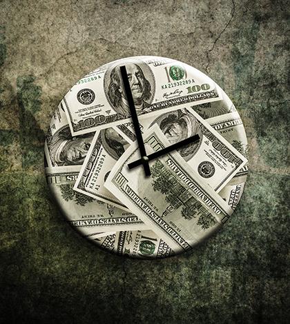 Až 45 000 Kč na 12 měsíců s neomezenou možností prodlužování splatnosti – víme, kde najdete půjčku s těmito výhodami