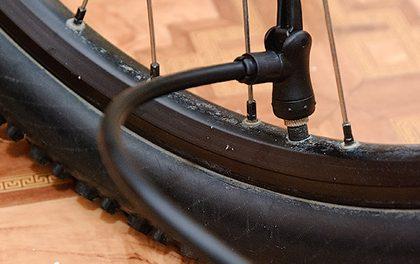 Jak vybrat z nepřeberného množství na trhu ideální pumpičku na kolo?