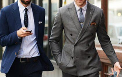Jak pořídit stylové oblečení se slevou? Poradíme