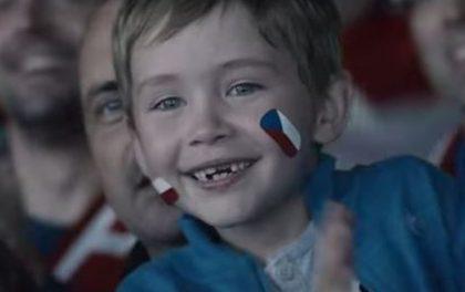 Oficiální spot Mistrovství světa IIHF v ledním hokeji 2015