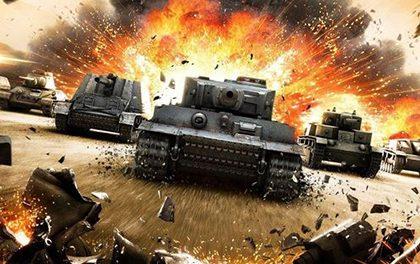 Jak vybrat rc tank?