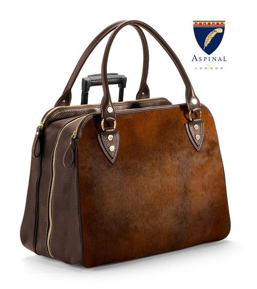 kozene-cestovni-zavazadlo