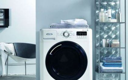 Vše, co byste měli vědět o sušičkách prádla