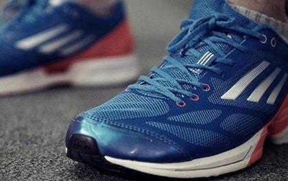 Jak správně dýchat při běhání?
