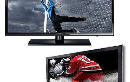 Zajistí LED televize dokonalý divácký zážitek? Zjistěte výhody i nevýhody