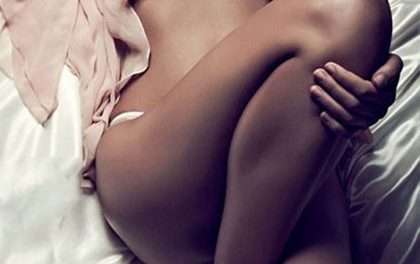 Víte, jaké jsou největší mýty o ženách a sexu?