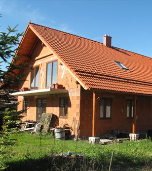 stavba-doma-svepomoci