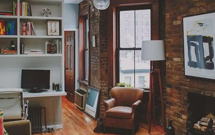 Jaká je nejefektivnější ostraha bytových objektů?