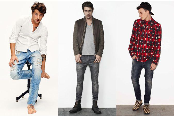 kalhoty-jeans-11