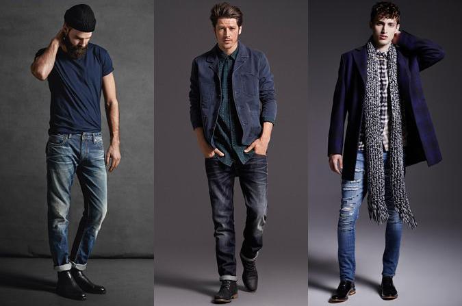 kalhoty-jeans-14