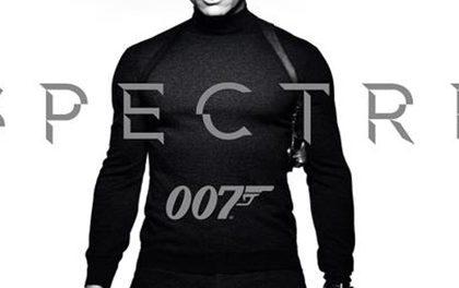 Nová bondovka Spectre již brzy v kinech – Nenechte si ujít akční trailer!