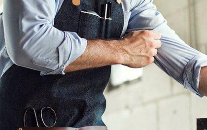 Pracovní oděvy – Pracujte dobře, pracujte v novém!