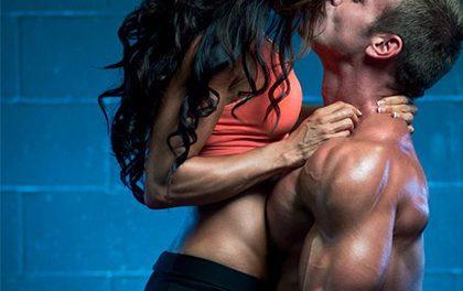Jak poznat, že vaše hladina testosteronu je příliš nízká?