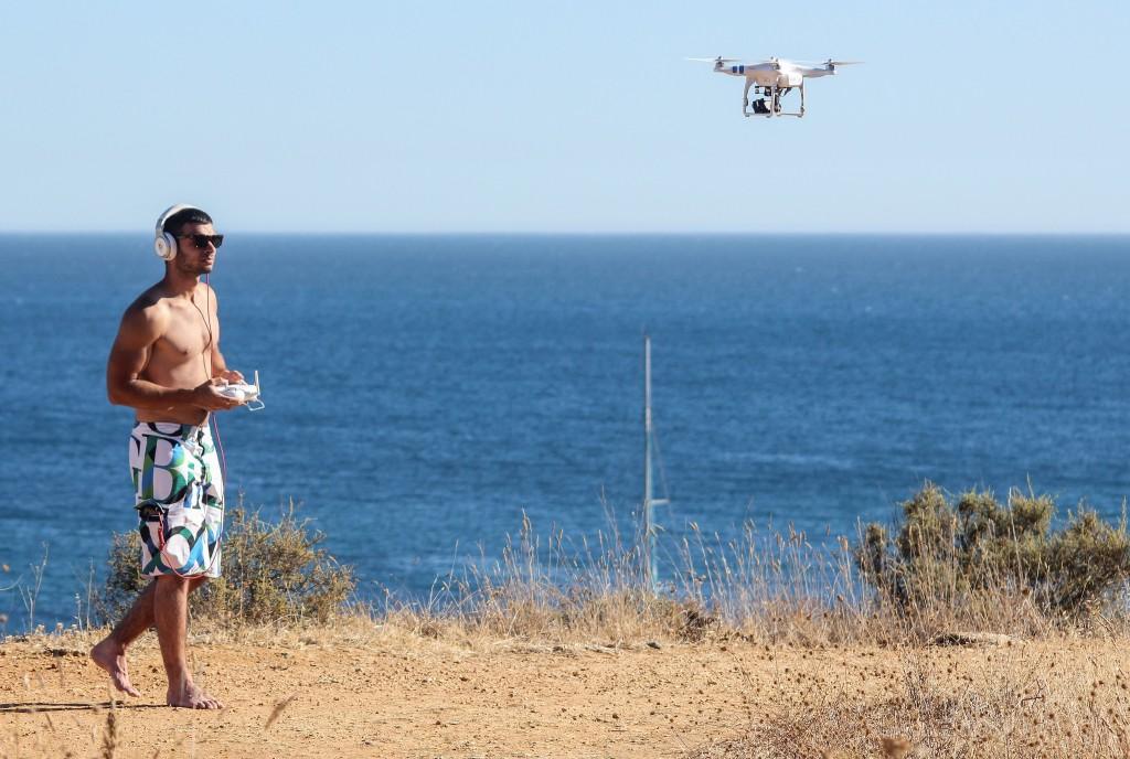 drony-14