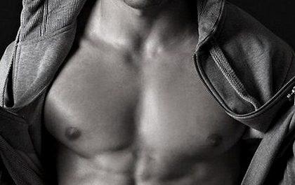 Fitness pomůcky pro podporu hubnutí