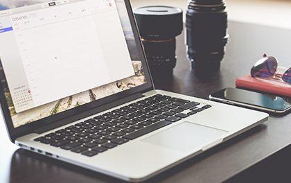 7 zásad, jak udržet počítač ve skvělé kondici