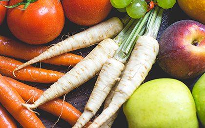 9 potravin, které určitě jíte tak, jak se jíst nemají – napravte to!