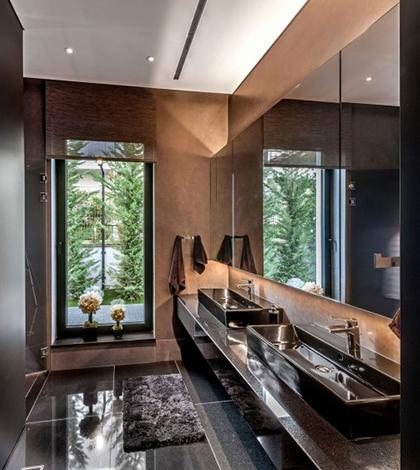 Led osvětlení – Když chcete, aby vaše bydlení vypadalo luxusně