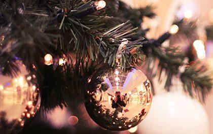 Jak nakoupit na Vánoce? S hledejceny.cz to bude hračka