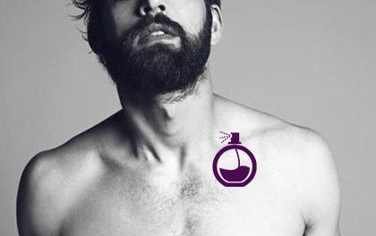 Voňavá pravidla aneb Jak používat parfém?