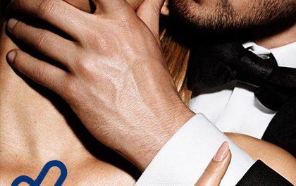Jak pečovat o ruce? Naučte se zásady pánské manikúry