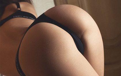 5 důvodů, proč chtějí muži anální sex?