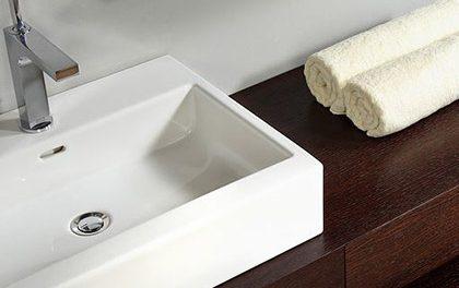 Může se používat dřevo v koupelně? Odpovídá přední český výrobce Le Bon!