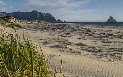 Nejkrásnější ostrovy Norska – Poznejte Lofoty, Vesterály a Senja