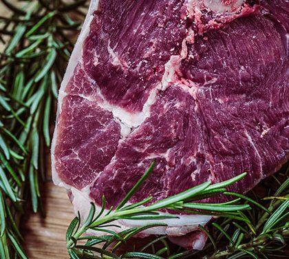 6 nejčastějších chyb při přípravě steaku