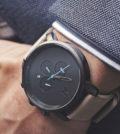 hodinky-spravna