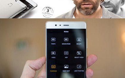 Jak dobře znáte Jardu Jágra? Zasoutěžte si 9x o Huawei P9 a další super ceny