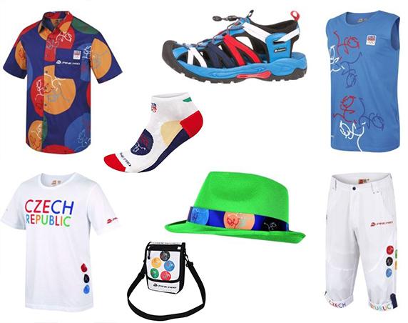 olympijska-kolekce-rio-2016-3