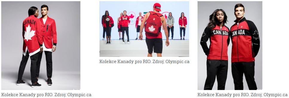 olympijska-kolekce-rio-2016-7