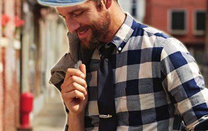 RECENZE – Jak jsem si do šatníku pustil riflovou bekovku