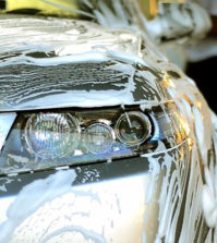 jak-spravne-umyt-auto