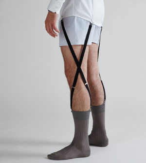 kosile-v-kalhotach