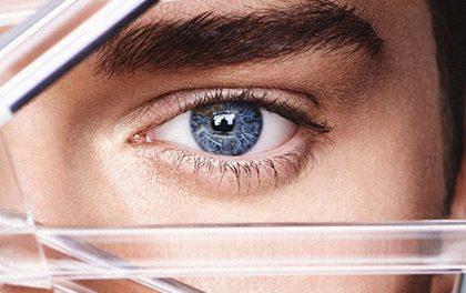 Mladší, hezčí i bez kil navíc – Jaké zákroky plastické chirurgie jsou vhodné pro muže?